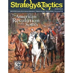 Strategy & Tactics 304: The...