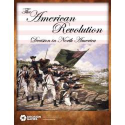 The American Revolution:...