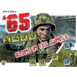 '65 Squad-Level Combat in...