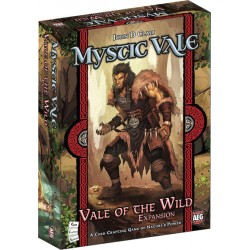 Mystic Vale: Vale of the...