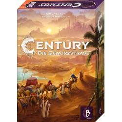 Century (alemán)