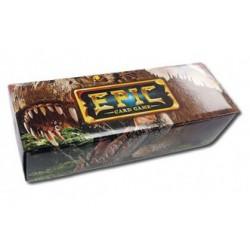 Epic Card Long Box