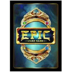 Epic: Legion - Standard...