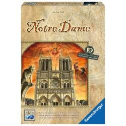 Notre Dame 10th Anniversary...