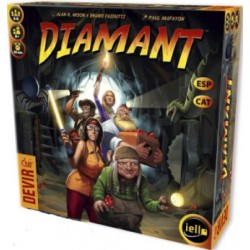 Diamant (castellano)