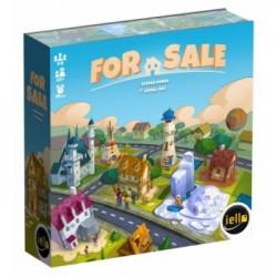 For Sale (alemán)