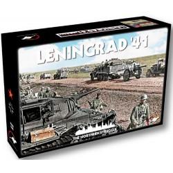 Leningrad '41