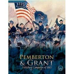 Pemberton & Grant:...