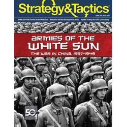 Strategy & Tactics 305:...