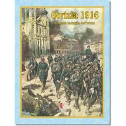 Gorizia 1916: La sesta...