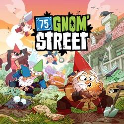 75 Gnom Street