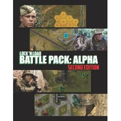 Lock´n´Load: Battle Pack...