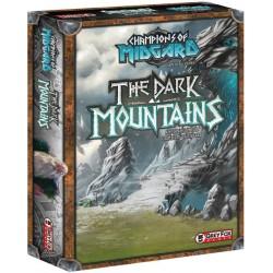 Champions of Midgard: Dark...