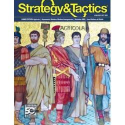 Strategy & Tactics 306:...