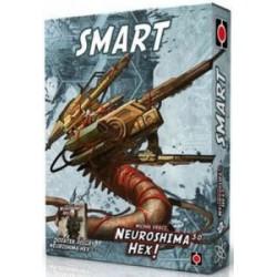 Neuroshima Hex! Smart (3.0)