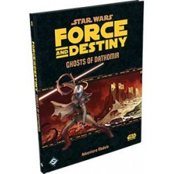 Star Wars: Force and...