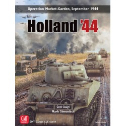 Holland '44: Operation...