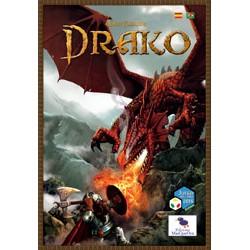 Drako (castellano)