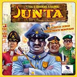 Junta (castellano)