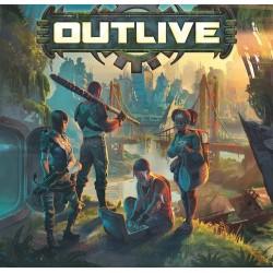 Outlive (castellano)