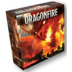 D&D: Dragonfire...