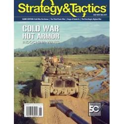 Strategy & Tactics 307:...