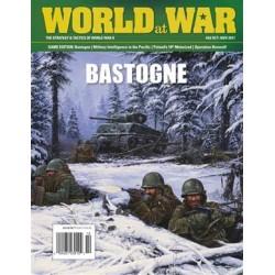 World at War 56: Bastogne