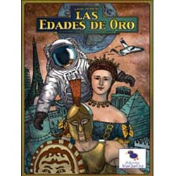 Las Edades de Oro / The...