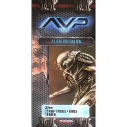 Alien vs Predator:...