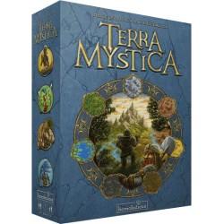 Terra Mystica (Devir)