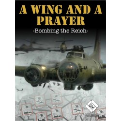 A Wing and a Prayer:...