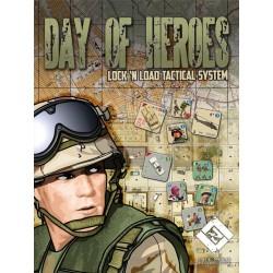 Lock´n´Load: Day of Heroes