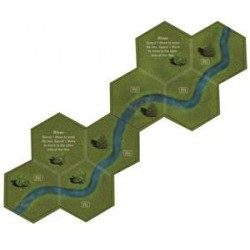 Tank Leader Series: Terrain...