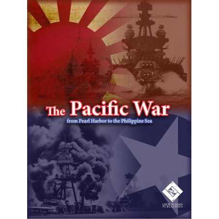 The Pacific War - From...