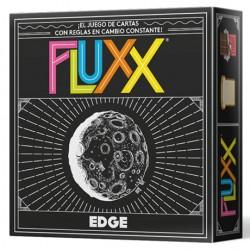 Fluxx (Nueva Edición)