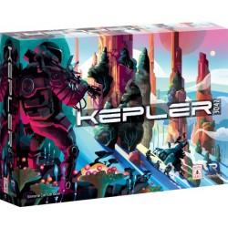 Kepler - 3042