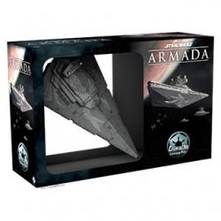 Star Wars: Armada. Quimera