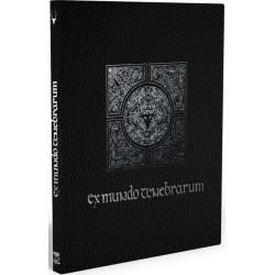 Aquelarre 3ª Edición: Ex...