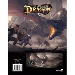 El Resurgir del Dragón:...