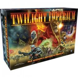 Twilight Imperium Fourth...