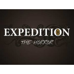 Expedition: The Roleplaying...
