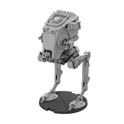 Star Wars Legión: AT-ST