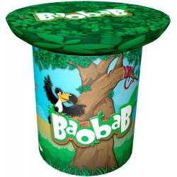 Baobab (Mercurio)