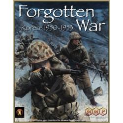 ASL Forgotten War Korea:...