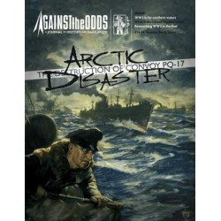 Against the Odds 47: Arctic...