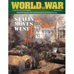 World at War 58: Stalin...