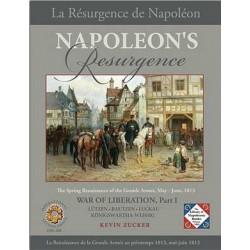 Napoleon's Resurgence: War...