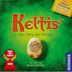 Keltis (with Neue Wege,...