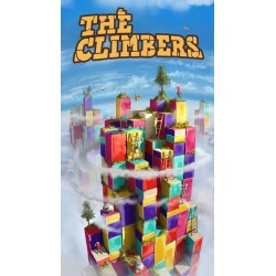 The Climbers (Second edition)