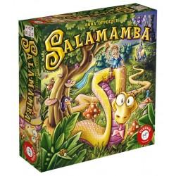Salamamba